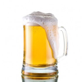 Halba bere sticla Pasabahce Pub 660 ml