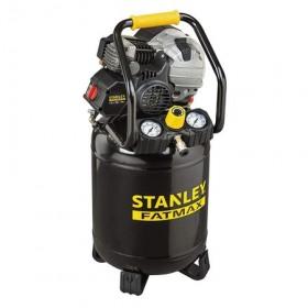 Compresor vertical Stanley Fatmax 24l 2CP 10 Bar - HY 227/10/24V