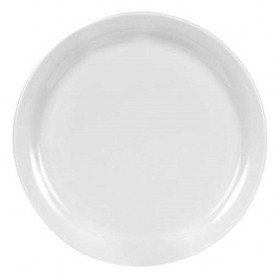 Farfurie intinsa portelan Ionia Banquet 24 cm