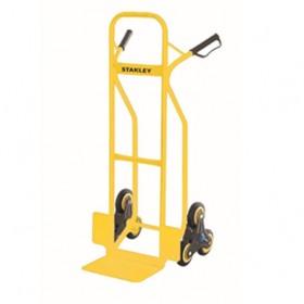 Carucior tip liza Stanley greutate sutinuta 200 Kg - SXWTD-HT523