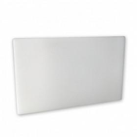 Tocator polietilena Pujadas 40x30 cm alb