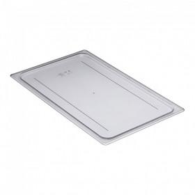 Capac GN 1/1 policarbonat Cambro 53x32.5 cm