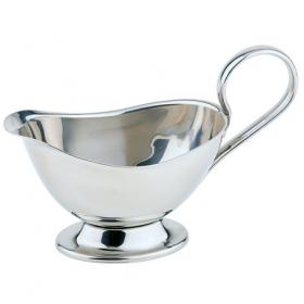 Sosiera inox APS 250 ml