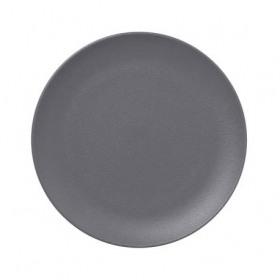 Farfurie intinsa portelan Yalco Neofusion Stone 29 cm