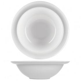 Bol salata portelan Ionia Buffet 35 cm