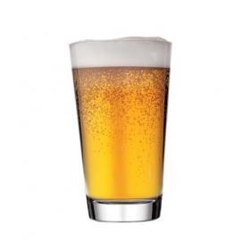Pahar bere Pasabahce Parma 445 ml
