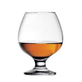 Pahar cognac Pasabahce Bistro 400 ml