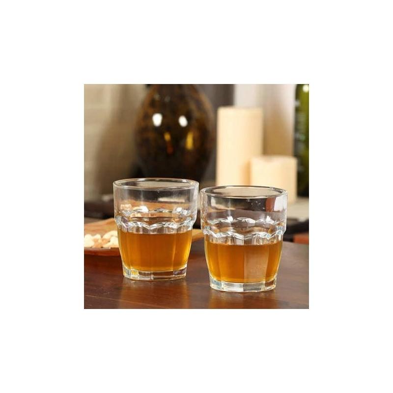 Pahar Dof Bormioli Rock Bar 390 ml