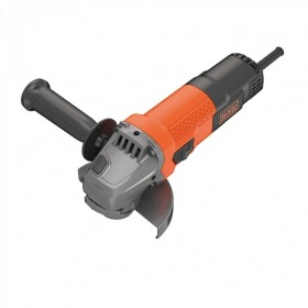 Polizor unghiular Black+Decker 750W 115mm - BEG110