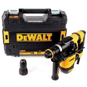 Ciocan rotopercutor DeWALT® - D25334K profesional SDS+ 3.5J 950W