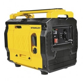 Generator de curent electric Stanley 1000W - SIG1200S