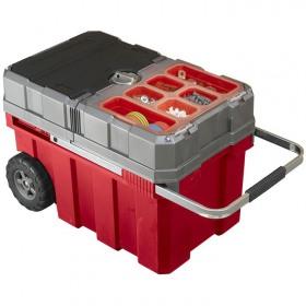 Cutie mobila scule Keter – 220244