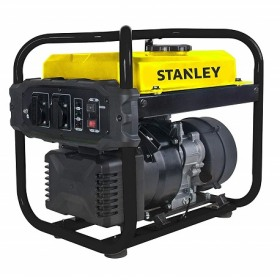 Generator de curent electric Stanley 2000W – SIG2000-1