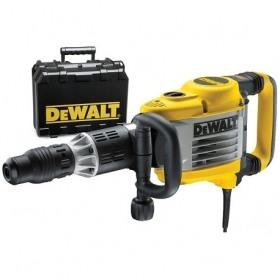 Ciocan demolator DeWALT D25951K profesional 12kg SDS Max 1600W 24J