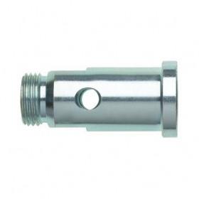 Adaptor 1 2 BSP F DeWalt - DT3823