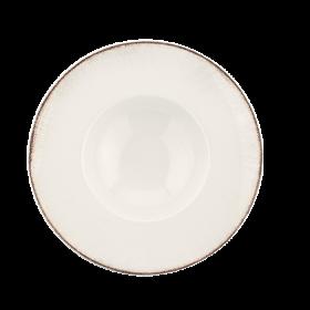 Farfurie adanca portelan Bonna Retro Banquet 28 cm