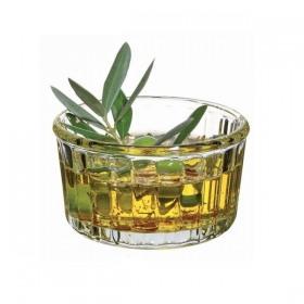 Forma ramekin sticla Pasabahce Borcam 131 ml 8 cm