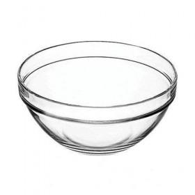 Bol sticla temperata Pasabahce Chef 6 cm