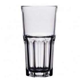 Pahar Arcoroc Granity 310 ml