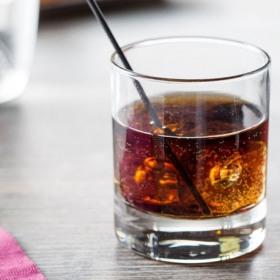 Pahar whisky Arcoroc Islande 300 ml