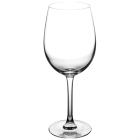 Pahar vin Arcoroc Cabernet 470 ml