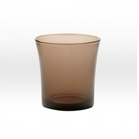 Pahar apa sticla Duralex Lys 210 ml