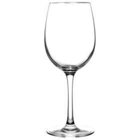 Pahar vin Arcoroc Cabernet 350 ml