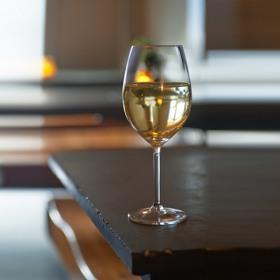 Pahar vin Libbey L'esprit Wine 410 ml