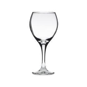 Pahar vin Libbey Perception 400 ml