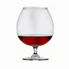Pahar coniac Pasabahce Charante 550 ml