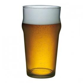 Pahar bere Bormioli Nonix 580 ml