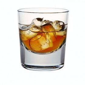 Pahar whisky Pasabahce Grande 190 ml