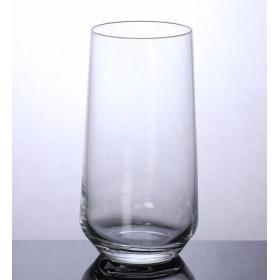 Set 3 pahare Pasabahce Allegra 470 ml