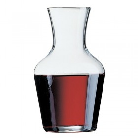 Carafa sticla Arcoroc Vin 0.5 L