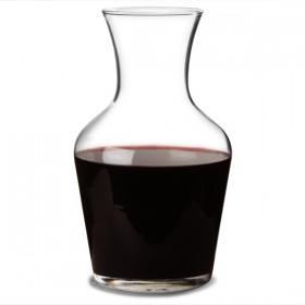 Carafa sticla Arcoroc Vin 1 L