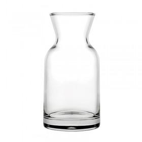 Carafa sticla Pasabahce Village 0.1 L