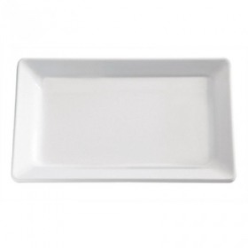 Platou servire rectangular APS 31 x 10.5 x 3 cm