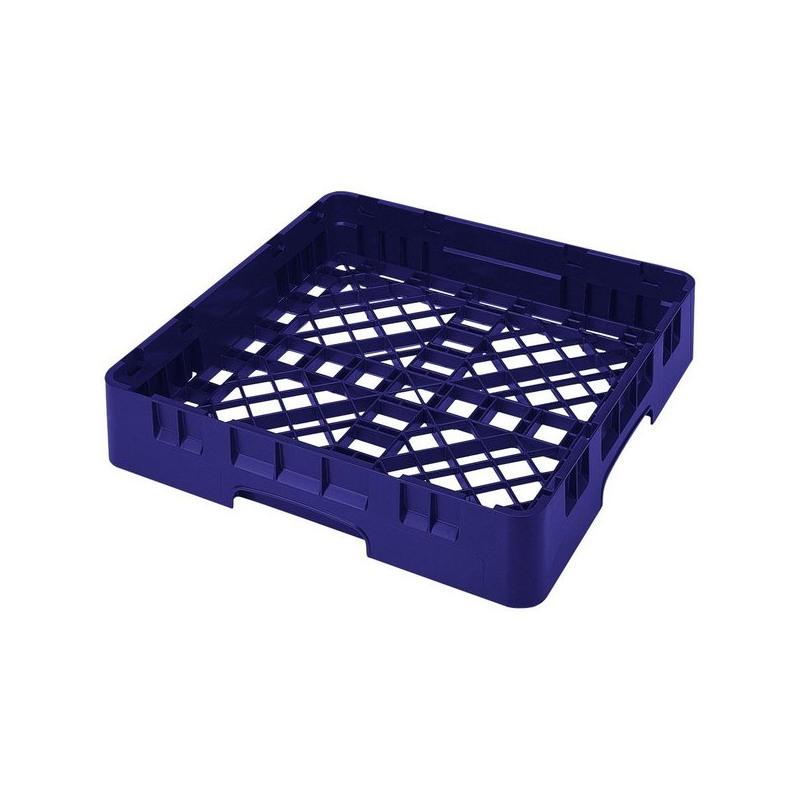 Baza rack-uri albastra Cambro BR258186