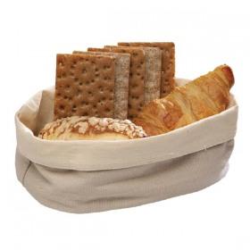 Cos paine oval panza APS 20 x 15 cm