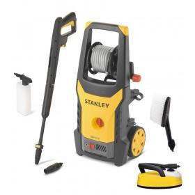 Masina de spalat cu presiune Stanley 1800W 135bar 440l/h - SXPW18PE
