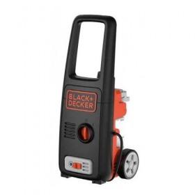 Masina de spalat cu presiune Black+Decker 1500W 120bar 390l/h - BXPW1500E
