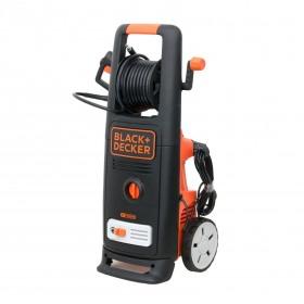 Masina de spalat cu presiune Black+Decker 2000W 140bar 440l/h - BXPW2000E