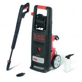 Masina de spalat cu presiune Black+Decker 2200W 150bar 440l/h - BXPW2200E