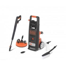 Masina de spalat cu presiune Black+Decker 2200W 150bar 440l/h - BXPW2200PE