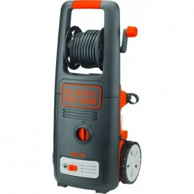 Masina de spalat cu presiune Black+Decker 1800W 135bar 440l/h - BXPW1800E
