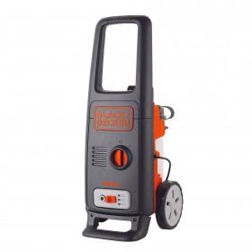 Masina de spalat cu presiune Black+Decker 1600W 125bar 420l/h - BXPW1600E