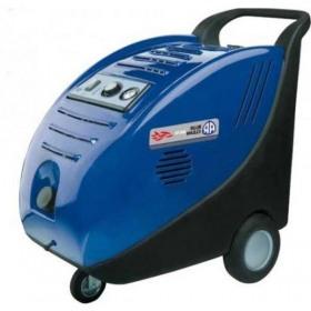 Masina de spalat cu presiune profesionala cu incalzire Annovi Reverberi 5000W 170bar 780l/h - AR6670