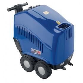 Masina de spalat cu presiune profesionala cu incalzire Annovi Reverberi 3000W 130bar 600l/h - AR5850