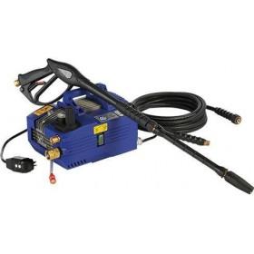 Masina de spalat cu presiune profesionala Annovi Reverberi 2200W 130 Bar 500l/h - AR610