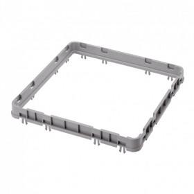 Rack extender gri Cambro 151E3
